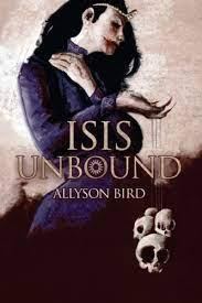 Isis Unbound: Bird, Allyson, Serra, Daniele: Amazon.nl
