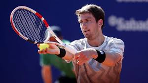 On monday afternoon at flushing meadows, norrie beat the former world no 20 dmitry tursunov to claim his first. Sportsatp Roundup Cameron Norrie Reaches Estoril Semifinals Opera News