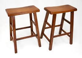 full size of kitchen leather saddleback bar stools saddle seat stools kitchen furniture saddle computer chair