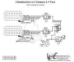 1 volume 1 tone wiring facbooik com 2 Volume 1 T One Wiring Diagram guitar wiring diagrams 1 pickup volume wiring diagram