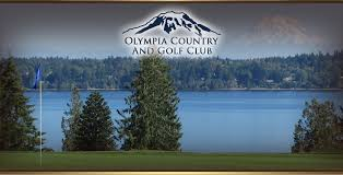 Image result for olympia golf club