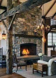 hearth stone design pleasing fireplace hearthstone for about best fireplace