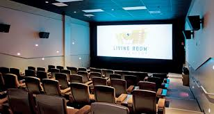 Fau Living Room Tickets Delectable Fau Living Room Theater Ideas Theaters Boca In Mattressxpressco