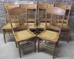 antique dining room chairs. Dining Room: Antique Room Furniture 1920 Chandeliers Chairs For