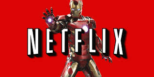 Netflix Will Stop Streaming Marvel Movies Inverse