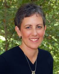 Jan Carlson, Clinical Social Work/Therapist, Columbia, MD, 21044 |  Psychology Today