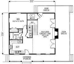 Apartments In Law Floor Plans Mother In Law Suite Architecture Mother In Law Suite Addition Floor Plans