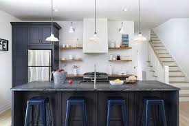 soapstone countertops care how to keep your countertop in top condition
