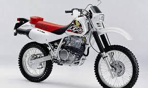 1995 honda xr600r specs hobbiesxstyle