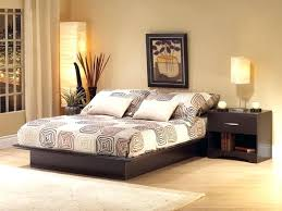 bedroom decoration. Wonderful Bedroom Bedroom Simple Astonishing For  Decoration Pinterest
