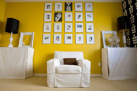 acm ad agency charlotte nc office wall. Office Framed Wall Art. Eclectic Picture Frame Home With Decor Bold Colors Acm Ad Agency Charlotte Nc