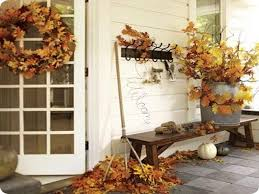 ... Fall Home Decorating Ideas On (800x600) Pottery Barn Fall Table Decor  Photograph | POTTERY ...