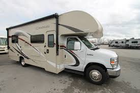 used rvs cers near lexington louisville ashland ky here at day bros rv