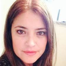 Alicia Tamayo (tamayoas) - Profile | Pinterest