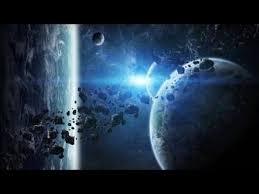 Resultado de imagen para super giant, planet x