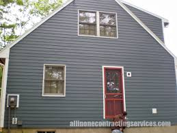 paint hardiplank siding for best exterior home design ideas paint front door with james har