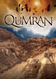 The view of qumran as an essene center is opposed by those who propose that the site was a villa, an inn or a fortress. Falsi Vangeli Falsi Essenismi Il Blog Di Xpublishing Mike Plato