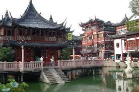 Resultado de imagem para FOTOS DA CHINA