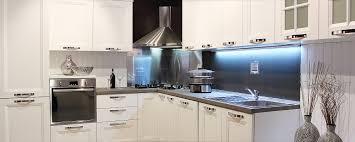 Interior Remodeling Nashville TN ARTENGIN - Kitchen remodeling nashville tn