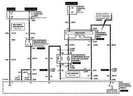 similiar air ride valve wiring keywords air ride suspension wiring diagram on 4 bag air suspension wiring