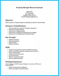 Bakery Manager Cover Letter Best Resumes