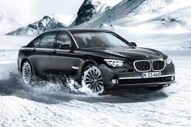 What Is Bmw Xdrive Fcb Inferno Picks Up Global Bmw Brief