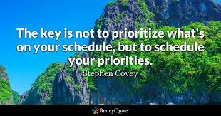 Stephen Covey Quotes Magnificent Stephen Covey Quotes BrainyQuote