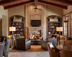 Great Room Furniture Layout Great Room Furniture Ideas And To The Inspiration Family Your Home 19 Layout Y