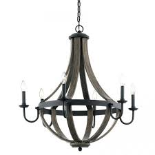 medium size of white wine barrel chandelier with palladian windows and rustic antique white chandelier distressed