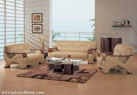 latest living room furniture. White Wall And Latest Cream Sofa Design In Living Room Furniture