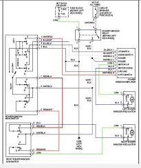 similiar ka24de wiring diagram 95 keywords ka24de wiring diagram 95 ka24de auto wiring diagrams database on s14