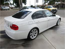 BMW 5 Series 2006 bmw 325i used for sale : Used 2006 BMW 3 Series for Sale by Owner in Abilene, TX 79601
