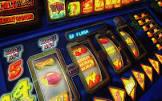 Слоты на деньги в лучших казино