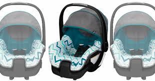 evenflo nurture infant car seat at