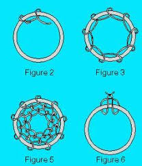 Dream Catchers Make Your Own Make your own dream catcher Crafts Pinterest Dream catchers 54