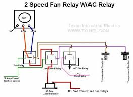 electrical gurus help stand alone fan controller system flex-a-lite electric fan controller at Fan Controller Wiring Diagram