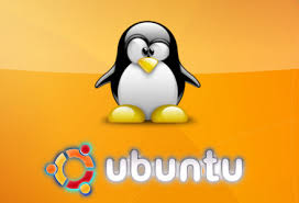how to install ubuntu in tamil