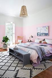 how to make two tone color choices