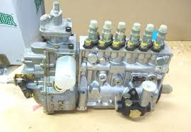 ford 3000 tractor fuel injection pump ford engine image for ford 3000 tractor fuel injection pump ford engine image for ford 3000 tractor fuel injection