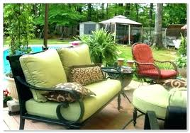 medium size of home base garden furniture cushions better homes and gardens depot hampton bay patio