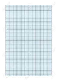 graph paper download graph sheet download format for birthday invitation free cafe menu