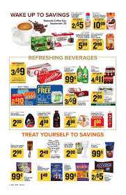 food lion ad beckley wv onvacationsite co