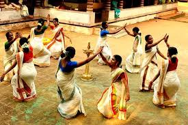 onam festival essay for students of college and school