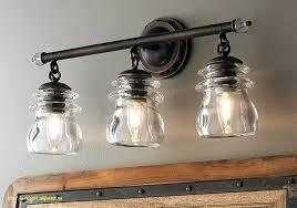 style bathroom lighting vanity fixtures bathroom vanity. Farmhouse Bathroom Vanity Lights Light Fixtures With Luxury Lighting Distinguish Your Style F