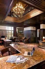 home office ceiling lighting. Luxury Home Office Modern Design Delectable Ceiling Lighting P