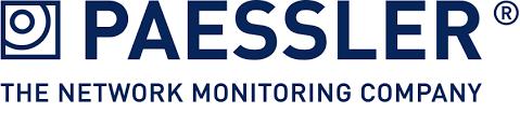 machine shop logo. paessler_logo.png machine shop logo