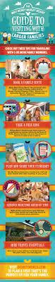 30 best UK Planning Tips images on Pinterest | Disney travel, Trip ...