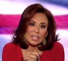 Image result for photos of Jeanine Pirro