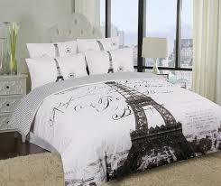 brilliant queen size bed sheets measurements throughout queen size duvet cover dimensions