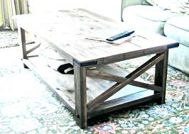 small rustic side table small rustic coffee table unusual tables unusual tables unusual coffee tables for